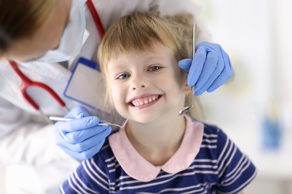 general dentistry westford ma