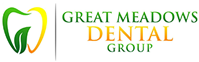 Great Meadows Dental Group
